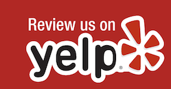 review-yelp-1