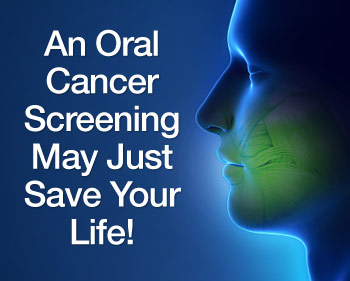 Oral Cancer Screening Holmes Beach, FL