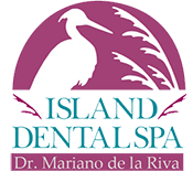 Dentist in Holmes Beach Florida - Cosmetic Dentistry